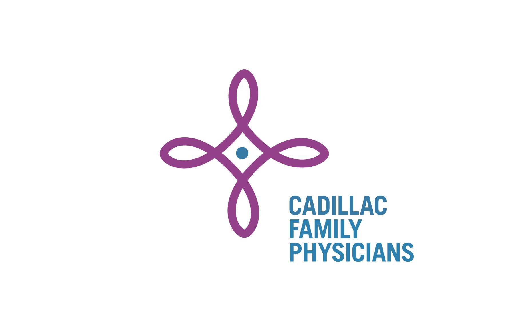 Cadillac Family Physicians Aj Papin